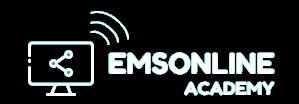 emsonlineacademy.com